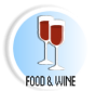 Roxy's Best Of… Norwalk, Connecticut - Food and Wine