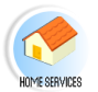 Roxy's Best Of… Norwalk, Connecticut - Home Services