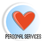 Roxy's Best Of… Norwalk, Connecticut - Personal Services
